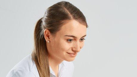 Bild 6 Lymphdrainage-Schoepfgriff
