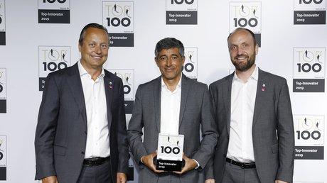 1-Top-100-2019-medi-KD-Busch-compamedia.jpg